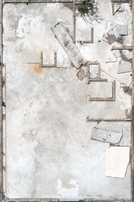 Clay Ketter, 'Buena Vista 5', 2007