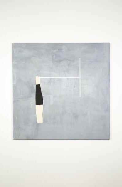 Eugenio Espinoza, 'Untitled', 2019