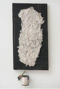 Noah Purifoy, 'Strange Fruit', 2002