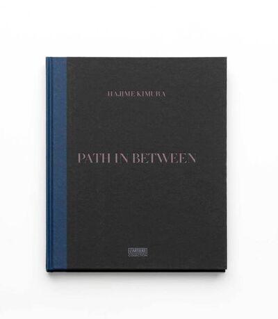 Hajime Kimura, 'Path In Between', 2016