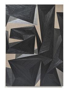 Robert Stone, 'Untitled (Florida 16.10)', 2016