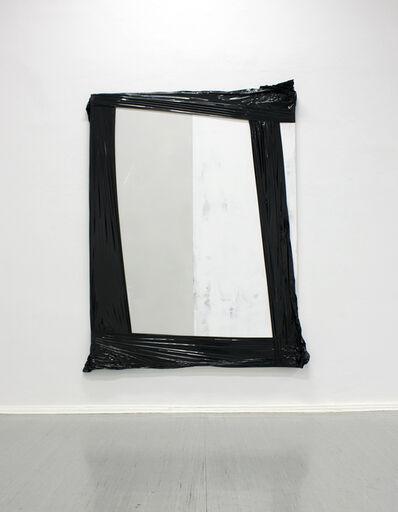 Michaela Zimmer, '140802', 2014