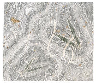 Jean-Luc Vilmouth, 'Sans titre (1)', 2015