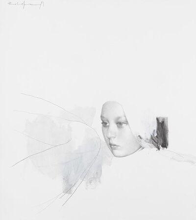 Martin Palottini, 'Un rio contra ora '