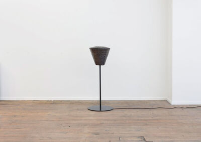 Anders Ruhwald, 'Untitled (Source)', 2014