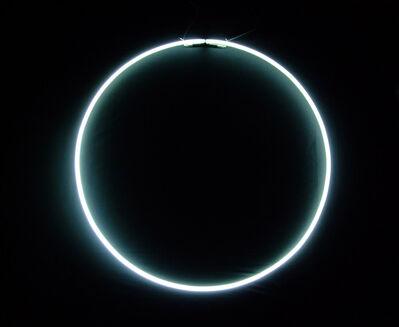 Shezad Dawood, 'Black Sun', 2009