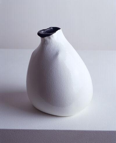 Rachel Whiteread, 'Untitled (White)', 2000-2001