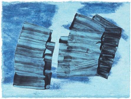 Viola Bittl, 'Untitled', 2013