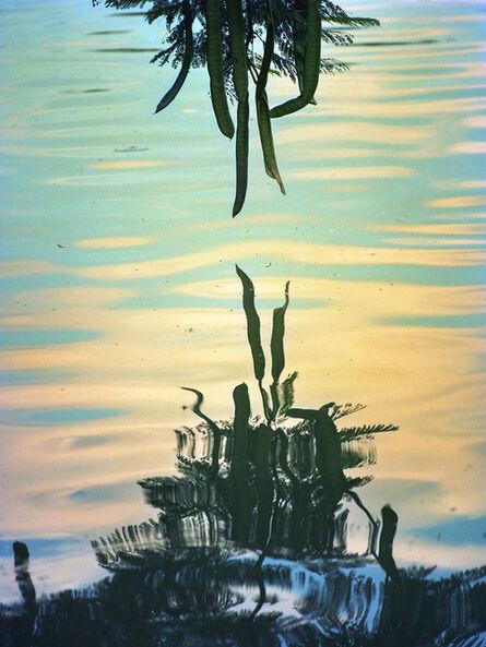Yichia Liao 廖益嘉, '198810-2', 2018