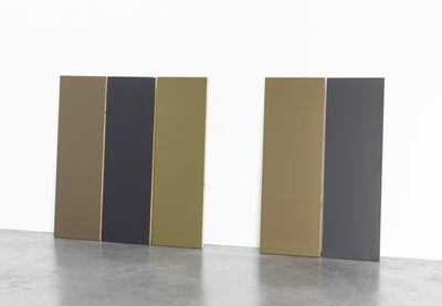 Marthe Wéry, 'Untitled', 1990