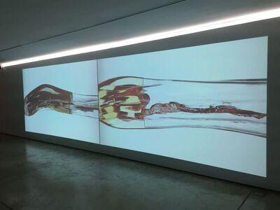 Elisa Bracher, 'Untitled', 2018