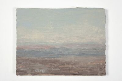 Lucas Arruda, 'Sem título', 2011