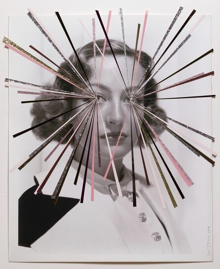 Kelly O'Connor, 'Modern Future (No. 2)', 2017