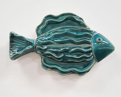 Dora De Larios, 'Untitled', 2005