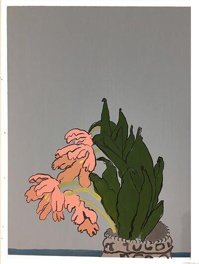 Roberta Paul, 'Bloom #3 ', 2020