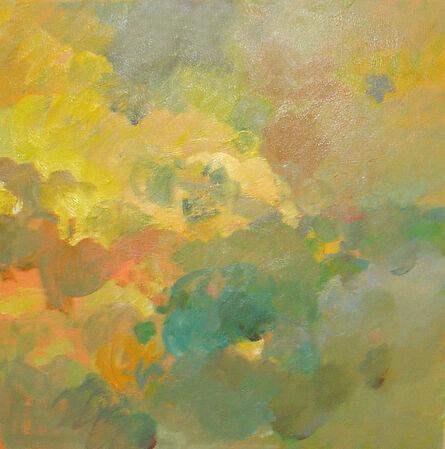 Walker Buckner, 'Full Sky IV', 2012