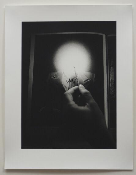 Liliana Porter, 'The Pleasure  Principle', 1977