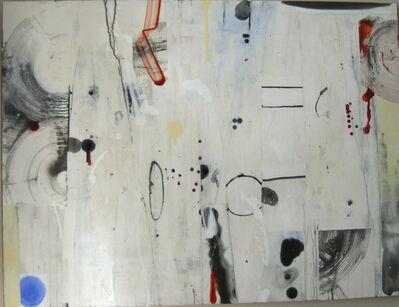 Camrose Ducote, 'Untitled #16-4'