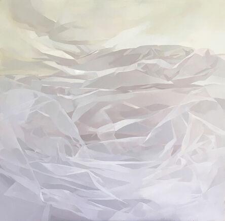 Christina Weaver, 'Aloft', 2017