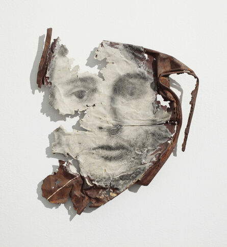 David Prifti, 'Echo', 2004