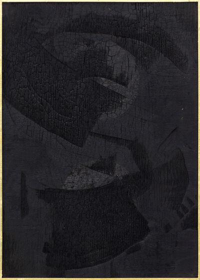 Ryuichi Ohira, '000002', 2014