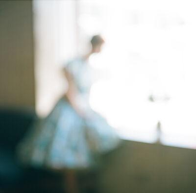 Virginia Mak, 'Character Reference 04', 2014