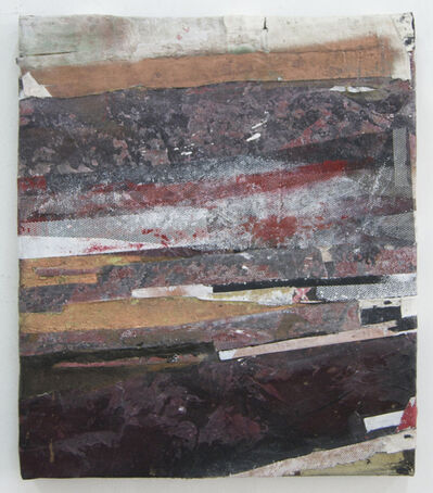 Ryan Wallace, 'Untitled 5', 2015