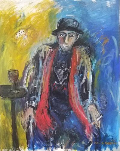 Dalia Raviv, 'The Bohemian', 2013