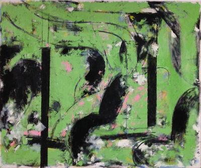 Robert C. Jones, 'Untitled', 2009