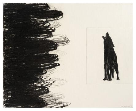 Arno Kramer, 'No Title', 2019