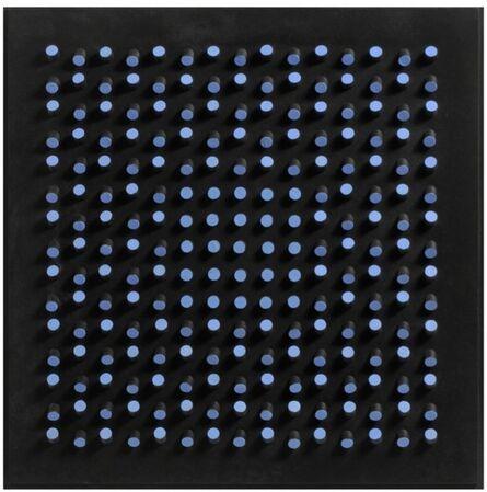 Luis Tomasello, 'Objet plastique No 935 ', 2009