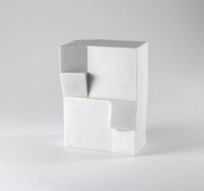 Sergio Camargo, 'untitled', 1979
