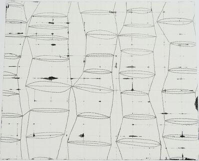 Hanns Schimansky, 'Untitled', 2012