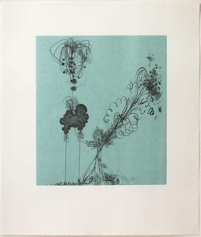 Paul Henry Ramirez, 'Juicy Little Passion 4', 2005
