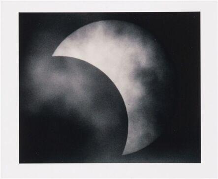 Thomas Ruff, 'Eclipse', 2004