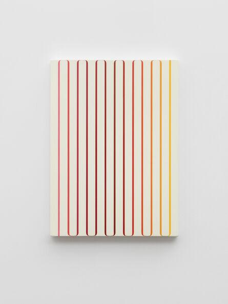 Terry Haggerty, 'Spectrum 1 of 2,', 2000