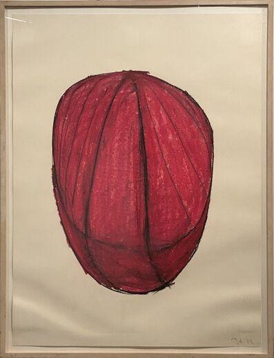 Jene Highstein, 'Untitled', 1982