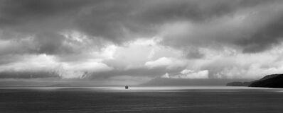Brian Kosoff, 'Ferry, Norway', 2006