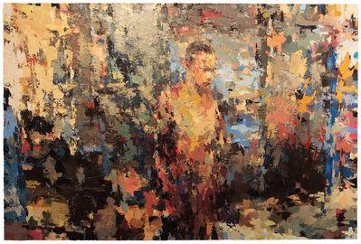 Joshua Meyer, 'Absences', 2013