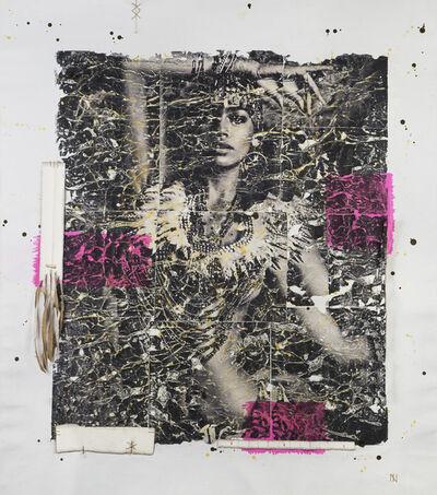 Marta Fàbregas, 'Origins nº 06', 2020