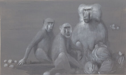 Miguel Branco, 'Untitled (Terra) #28', 2013