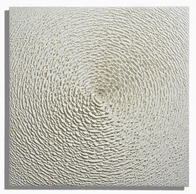 Martin Kline, 'New White Bloom', 2019