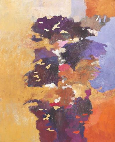 James Shay, 'Grove Study 8', 2013