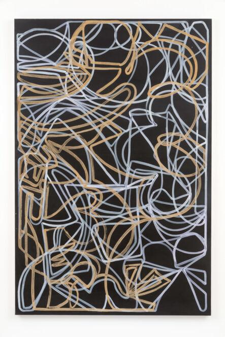 Blake Rayne, 'Carrière (Rough Stuff)', 2013