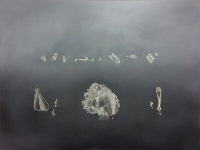 Jeanne Neal, 'I-114', 2016