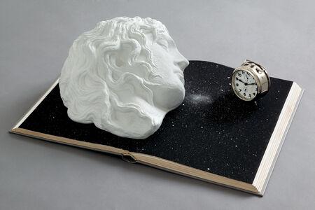 Claudio Parmiggiani, 'Senza Titolo', 2009