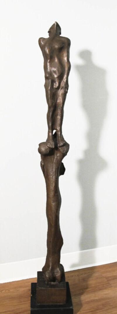 Michael Ayrton, 'Stylite', 20th Century