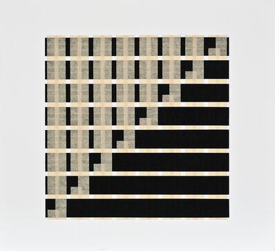 Martin Pelenur, 'Untitled I', 2015