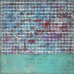 Paul Ecke, 'Fractal 176', 2012