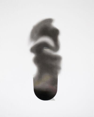 Paula Elliott, 'The Thing is Suite 3 #3', 2013